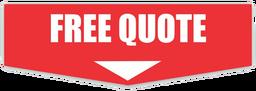 free quote-iso 9001 vermont vt