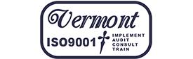 iso9001vermont-logo